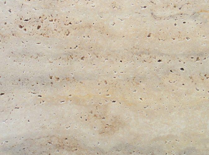 Apuntes revista digital de arquitectura arquitexturas for Fotos de pisos de marmol travertino