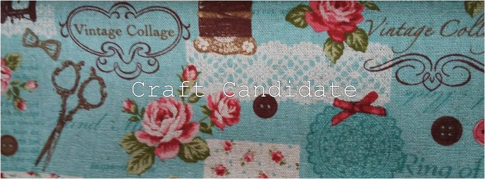 Craft Candidate
