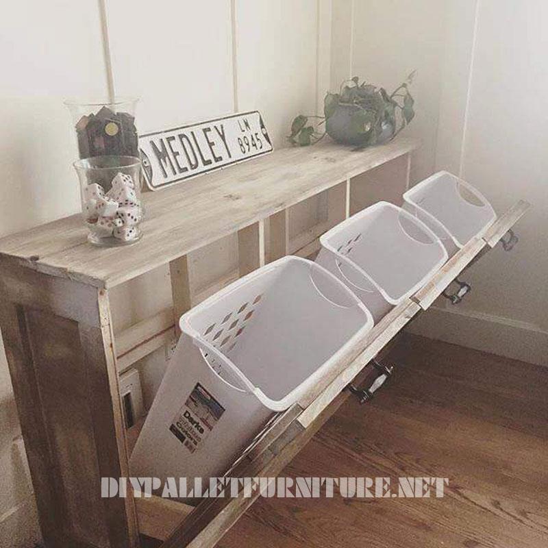 Armarios for Reciclar muebles de la basura