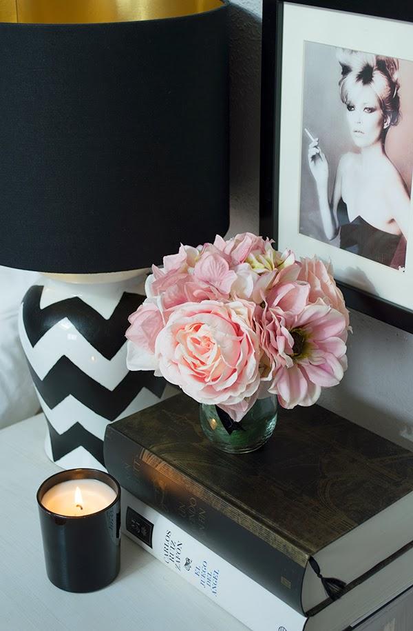 Edyta diseÑo & decoraciÓn   blog de decoraciÓn : lÁmpara con ...
