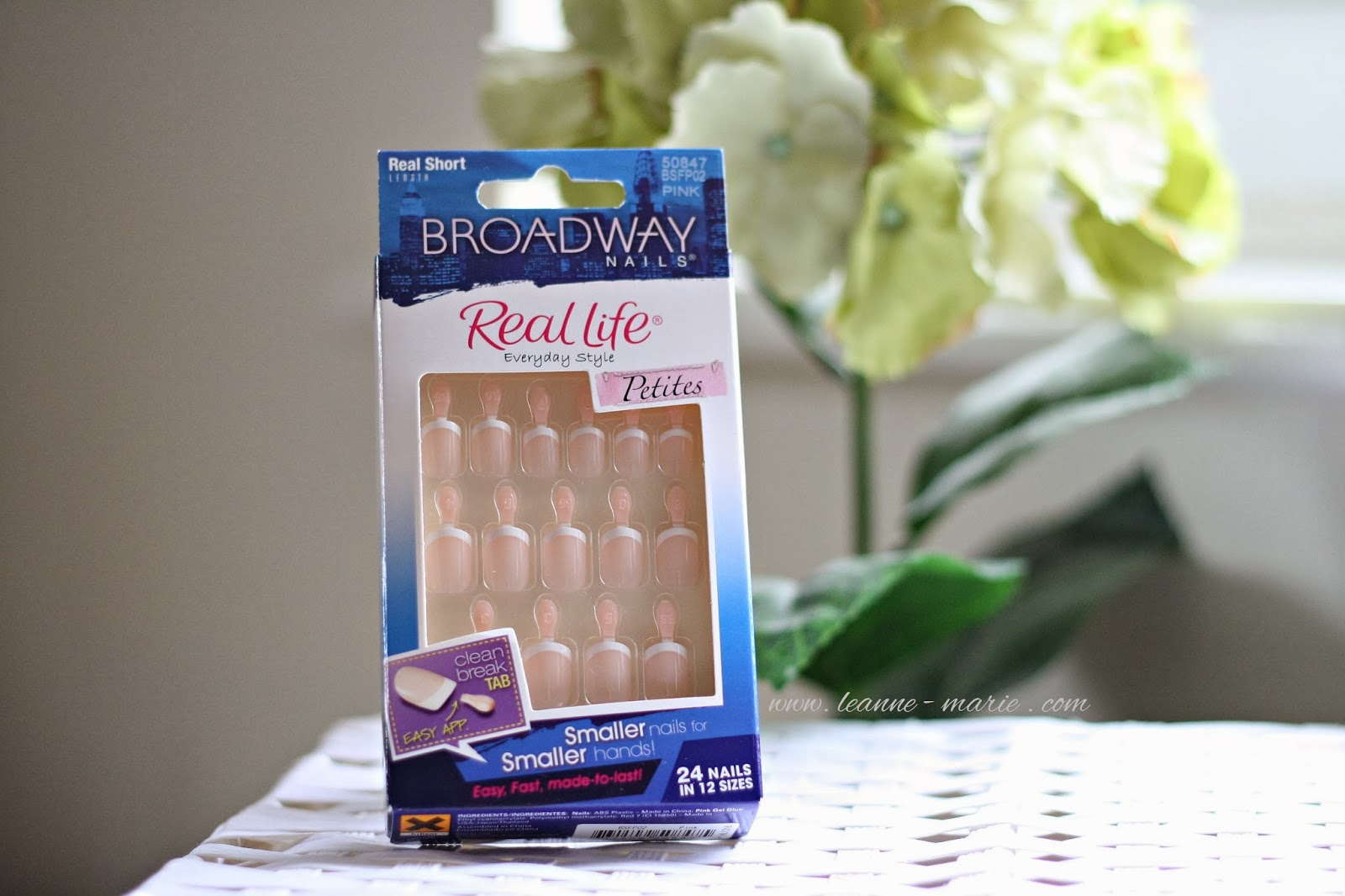 broadway-nails-real-life-petite-stick-on-beauty-blog-review