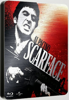Scarface The World is Yours PC Game Free Download