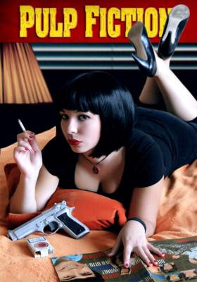 افلام سكس اون لاين مجانا& ult http://www.shofonline.net/2011/12/pulp-fiction-1994-18.html