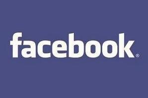StartGoed op facebook
