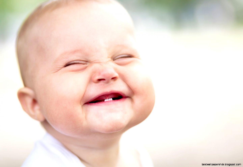 FunMozar – Cute Baby Boy Wallpapers