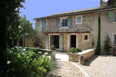 Cote D 39 Azur Villa Rentals New Villa Mas De La Treille Maubec Luberon