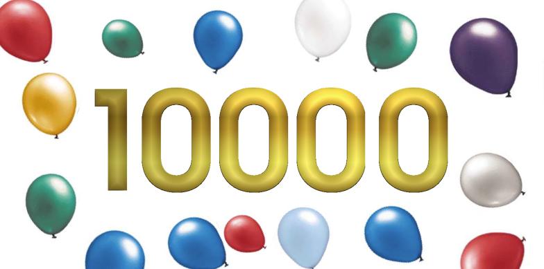 """Képtalálat a következőre: """"10000"""""""
