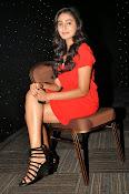 Glamorous Actress Sana Photo shoot gallery-thumbnail-12
