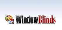 WindowBlinds 7.4 Full Crack - Mediafire