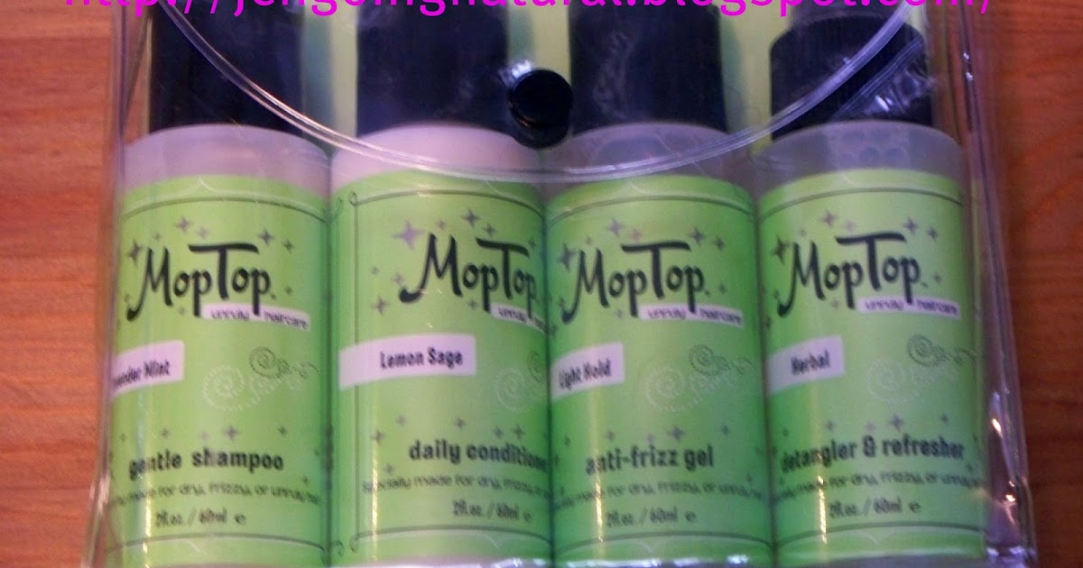Anti Frizz Spray For Natural Hair