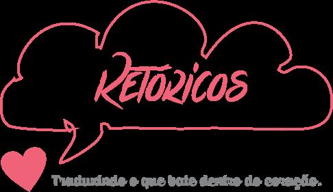 Retóricos