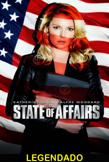 Assistir State of Affairs Online