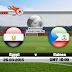 مشاهدة مباراة مصر وغينيا الإستوائية بث مباشر Egypt vs Equatorial Guinea