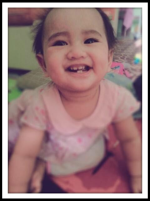 My Safiyya