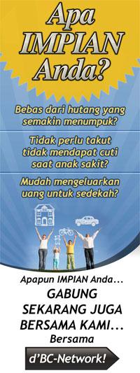 tips bisnis online,bisnis bunda dbc network,bisnis internet