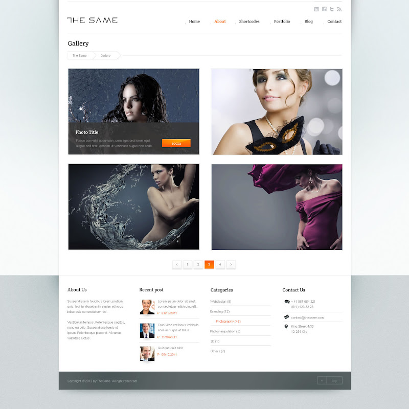 HTML-CSS-Template-for-business-investment-law