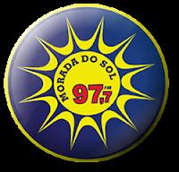 ouvir a Rádio Morada do Sol FM 97,7 ao vivo Rio Verde