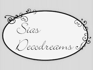 www.siasdecodreams.de