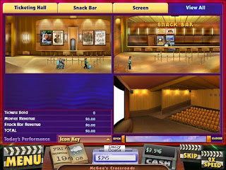 Free Download Games Cinema Tycoon Gold Full Version