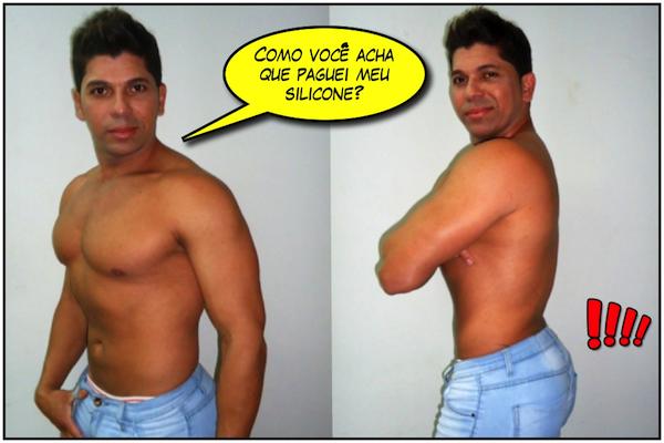 Brasileira 2 Mulher E 1 Homem - Porno