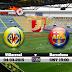 مشاهدة مباراة فياريال وبرشلونة بث مباشر كأس ملك أسبانيا Villarreal vs Barcelona