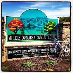 Millerstown Community Park