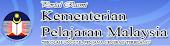 KEMENETRIAN PELAJARAN MALAYSIA