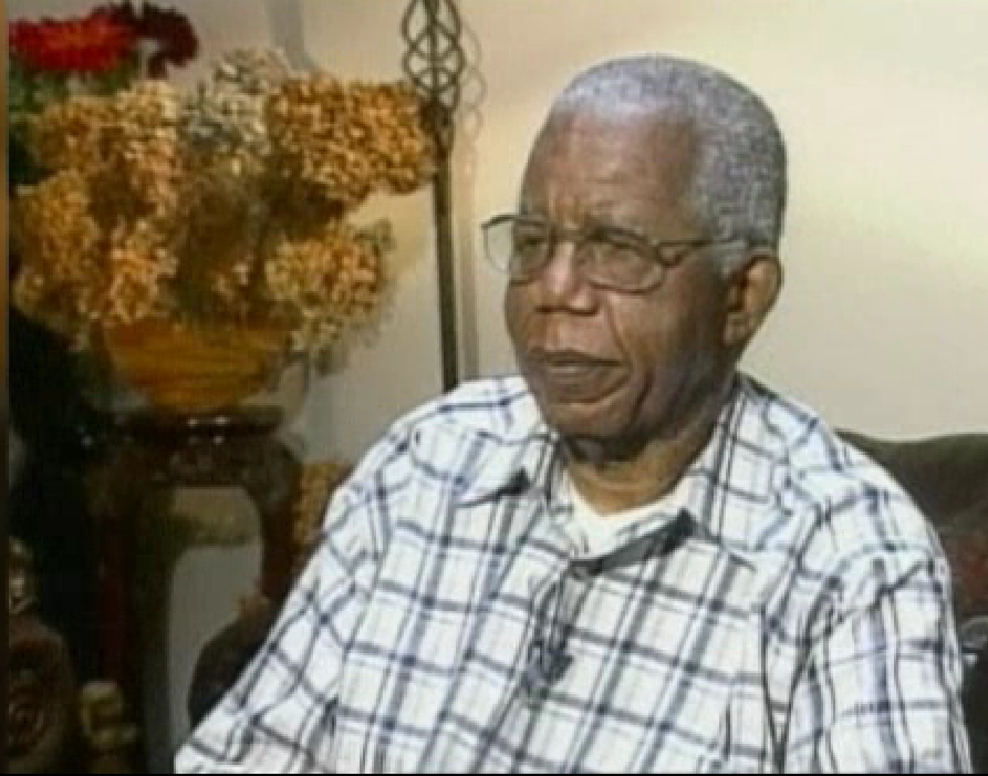 Chinua Achebe: A Year Later