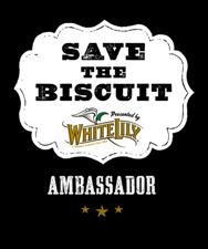 2015 White Lily Brand Ambassador
