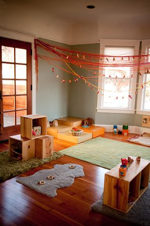 escuela infantil montessori barcelona creciendo juntos