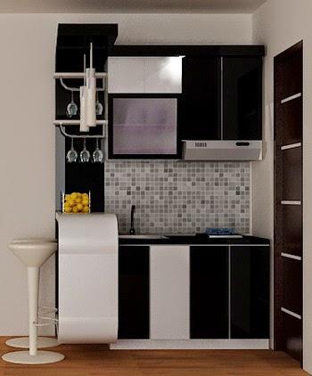 Daftar harga kitchen set bandung hp 0896 1474 9219 pin for Harga buat kitchen set
