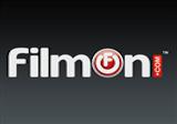 Filmon Movies Roku Channel