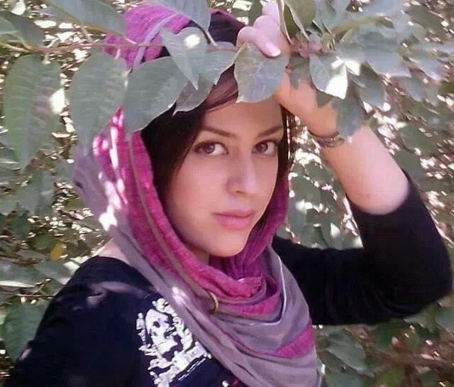Beautiful+Pakistani+Girls+Wallpapers009