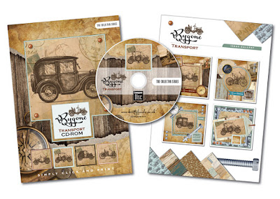 http://www.kraftyhandsonline.co.uk/webshop/prod_4147152-Bygone-Transport-Craft-CD-Collectors-Series-PreOrder.html