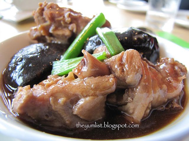 Islander, Traders Hotel, Penang, Georgetown, Nyonya, local, buffet