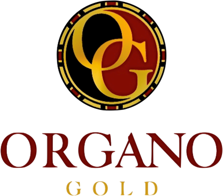 ΓΙΝΕΤΕ ΣΥΝΕΡΓΑΤΕΣ ΜΟΥ ΣΤΗΝ ORGANO GOLD!