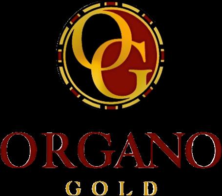 ΓΙΝΕΤΕ ΣΥΝΕΡΓΑΤΕΣ ΜΟΥ ΣΤΗΝ ORGANO GOLD!
