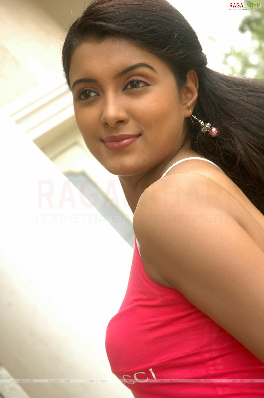 indian bangladeshi pakistani hot cute beautiful desi girls