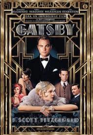 IL Grande Gatsby ღ