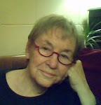 Margaret Raymond
