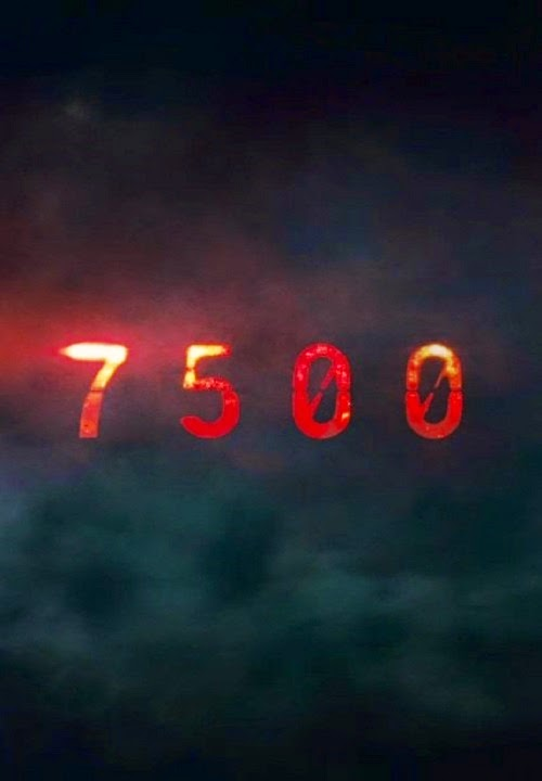 Uçuş 7500 – 7500 Full İndir