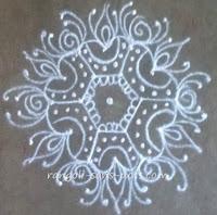 rangoli-with-dots-03.jpg