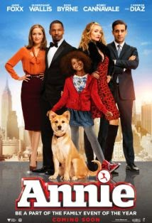 watch ANNIE 2014 watch movie online streaming free no download english version watch movies online free streaming full movie streams