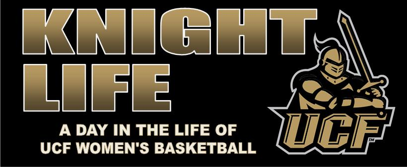 UCFKnightLife