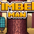 Timberman v1.4 Full Apk