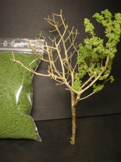 El rac de la terra mitja como hacer arboles for Como se desarrolla un arbol