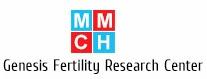 http://www.best-hospital-infertility.com