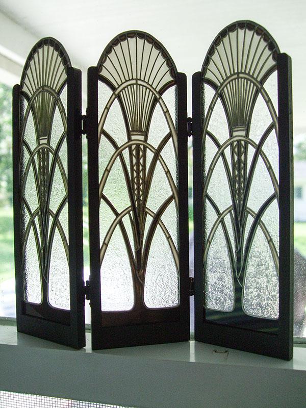 good sam showcase of miniatures gsam instructor barbara sabia. Black Bedroom Furniture Sets. Home Design Ideas