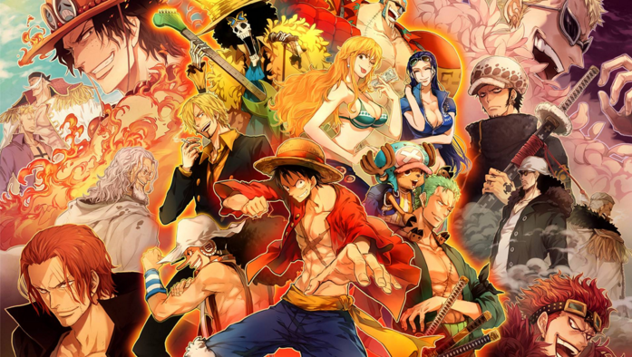 One Piece Episódio 720, One Piece Ep 720, One Piece 720, One Piece Episode 720, One 720, One Piece Anime episode 720, Assistir One Piece Episódio 720, Assistir One Piece Ep 720, One Piece 720, One Piece Download, One Piece Anime Online, One Piece Anime, One Piece Online, Todos os Episódios de One Piece, One Piece Todos os Episódios Online, Animes Onlines, Baixar, Download, Dublado, Grátis, Epi