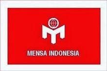 Mensa Indonesia